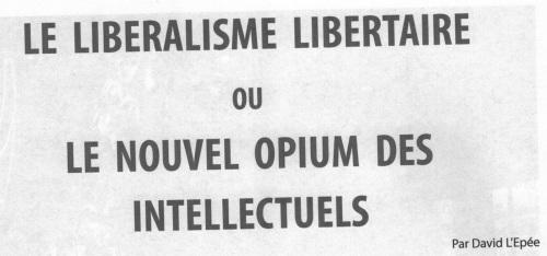 Opium image