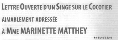Matthey image