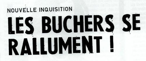 buchers image