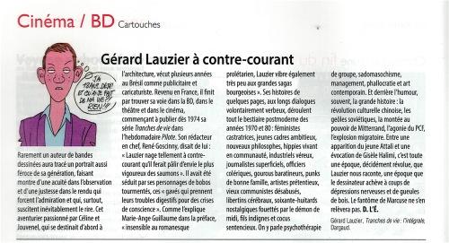 Lauzier