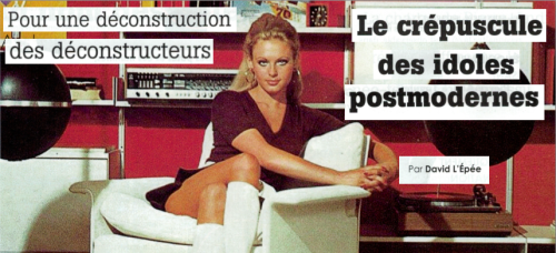 couverture-postmoderne