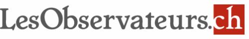 logo-observateurs