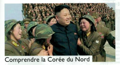 titre-coree-du-nord
