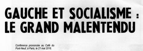 titre-gauche-et-socialisme