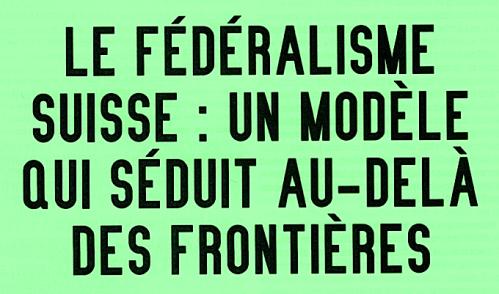 federalisme-titre