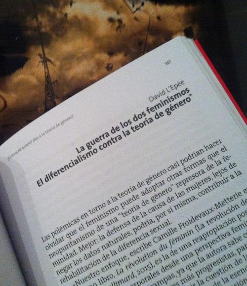livre-espagnol-03
