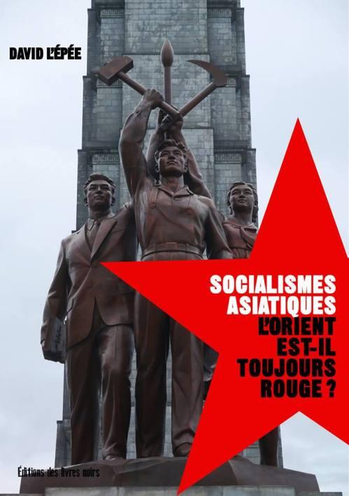 Socialismes asiatiques