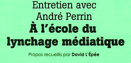 titre Perrin