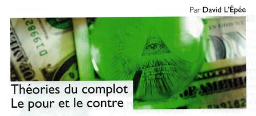 image complot