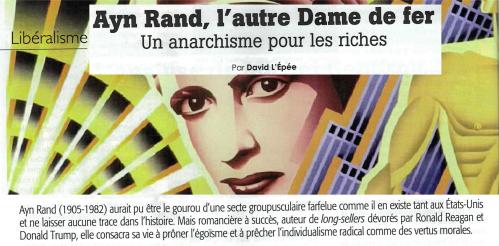 image Rand