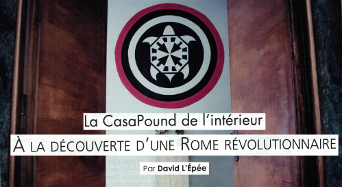 image Casapound