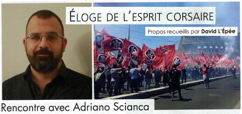 image Scianca