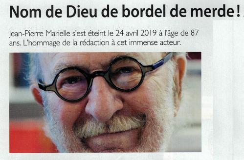 titre Marielle.png