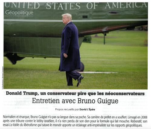 image Guigue
