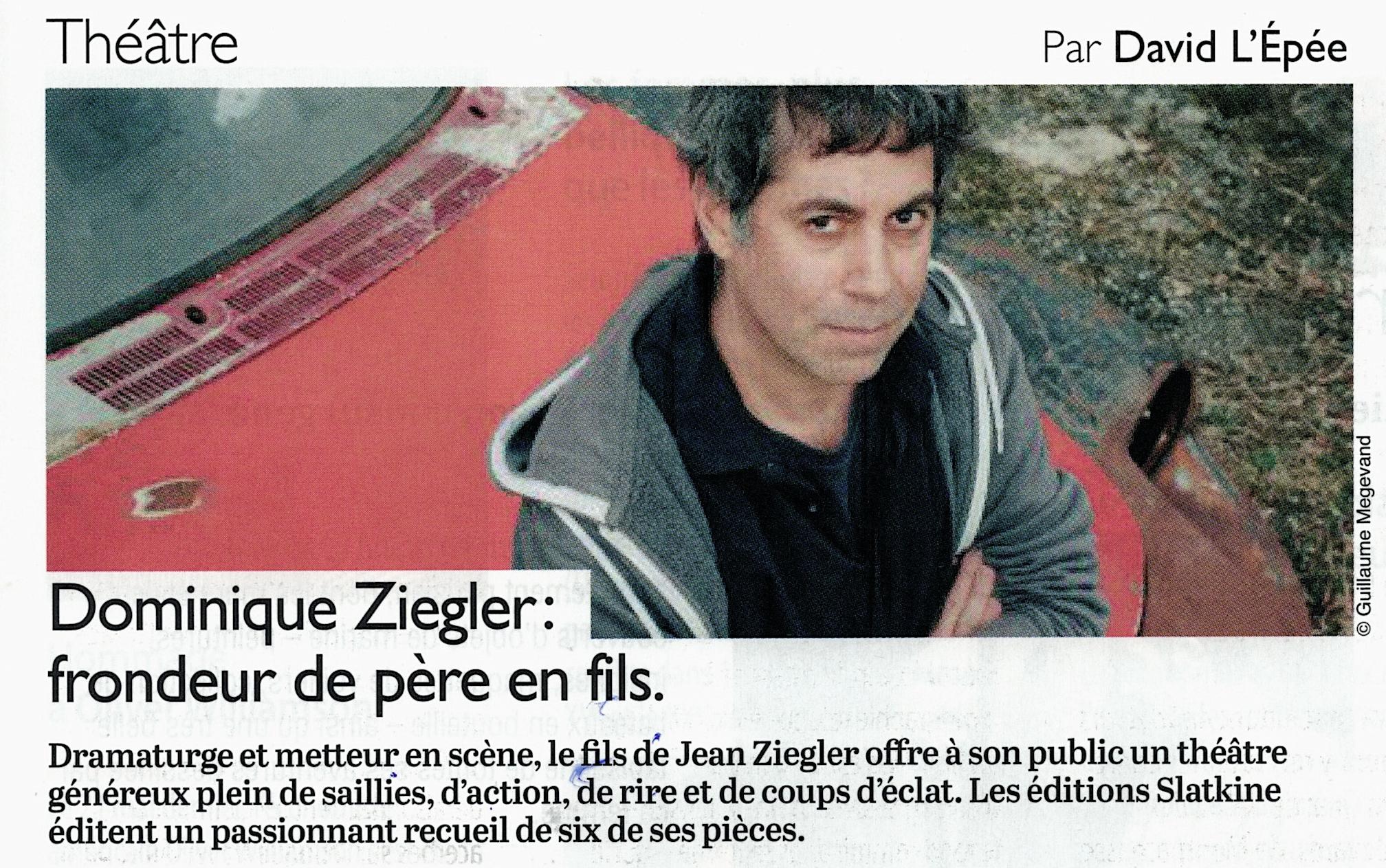 image Ziegler